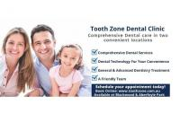 ToothZone - Teeth Whitening Adelaide