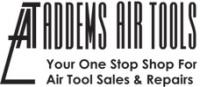 Addems Air Tools