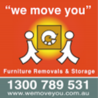 Blue Mountains & Katoomba Removals & Storage - We Move You