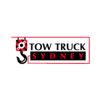 Emergency Tow Truck Sydney - Towing Services Sydney