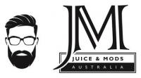 Juice And Mods Australia