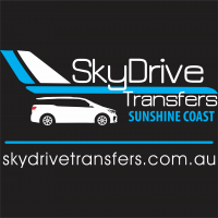 SkyDrive Transfers