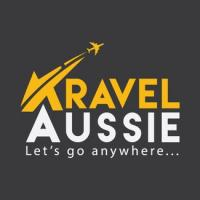 TravelAussie Pty Ltd.