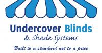 Undercover Blinds & Awnings