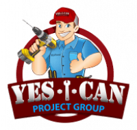 YES I CAN Project Group