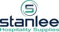 Stanlee Hospitality Supplies