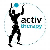 Activtherapy Liverpool
