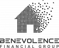 Benevolence Financial Group