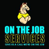 On The Job Services