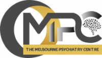 The Melbourne Psychiatry Centre