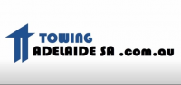 Towing Adelaide Adelaide Towing Services