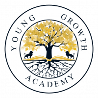 Young Growth Academy