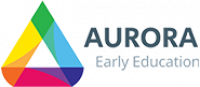 AURORA Early Education