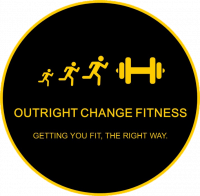 Outright Change Fitness