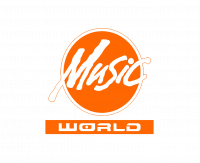 Port Lincoln Music World