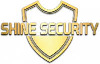 Shine Security
