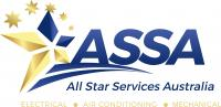 All Star Services Ashfield