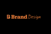B Brand Design - Food Packaging Design Company