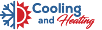 Cooling and Heating Canberra Canberra Air Conditioning Installation and Service