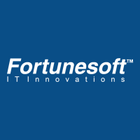 Fortunesoft IT Innovations