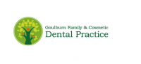 Goulburn Family & Cosmetic Dental Practice