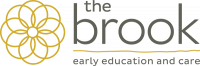 The Brook Early Education Centre