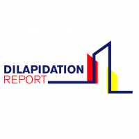 Dilapidation Report