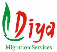 Diya Migration Services
