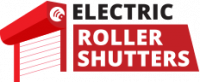 Electric Roller Shutters