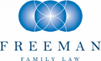 Freeman Family Law