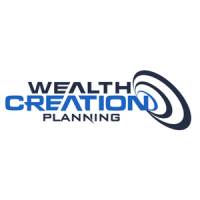 Wealth Creation Planning