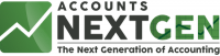 Accounts NextGen - Tax Accountants Sydney