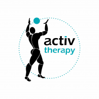 Activ Therapy Dural