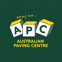 Australian Paving Centre Gepps Cross - Holden Hill