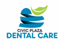 Civic Plaza Dental Care Fairfield Dentists