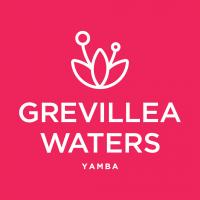 Grevillea Waters Lifestyle Community (formerly Yamba Waters Gateway Lifestyle)