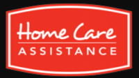 Home Care Assistance of North Coast