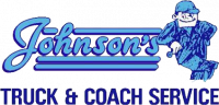Johnson's Trucks