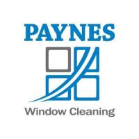 Paynes Window Cleaning