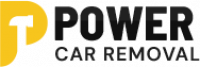 Power Car Removal