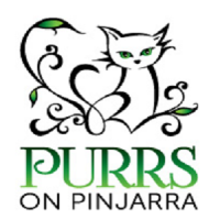 Purrs on Pinjarra