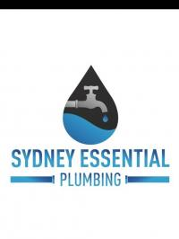 Sydney Essential Plumbing Pty Ltd