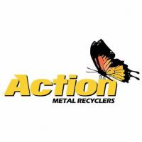 Action Metal Recyclers (Gladstone)