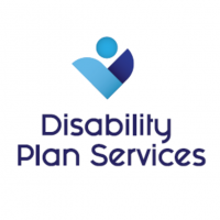 Disability Plan Services