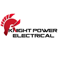 Knight Power Electrical