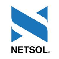 NetSol Technologies - Asset Finance and Leasing Software