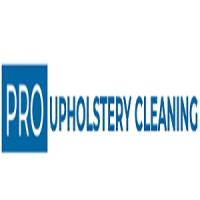 PRO Upholstery Cleaning Sydney Car Cleaning