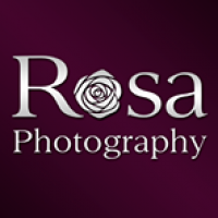 Rosa Photography