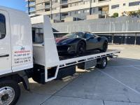 Seq Towing Service