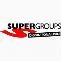 Super Groups - Kubota Excavators & Diggers Melbourne